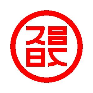 zoobsansari.com